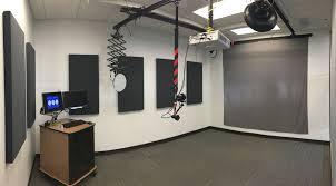 picture studio recording studios at buffalo libraries