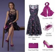 robe pour invit de mariage 1001 idées quelle est la meilleure robe pour mariage pour