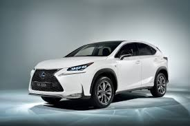 lexus nx300h dimensions lexus nx300h 4wd price and specification techvehi