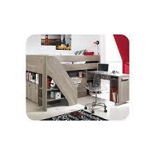ma chambre denfant ma chambre d enfant gallery of cuisine meubles cases de rangement
