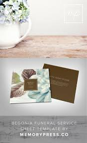 Elegant Funeral Programs 18 Best Funeral Cards Images On Pinterest Funeral Cards Funeral