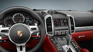 porsche cayenne 3 2 review 2014 porsche cayenne review prices specs