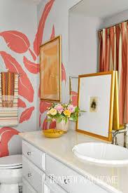 Powder Room Stencil 393 Best Powder Room Images On Pinterest Bathroom Ideas Room