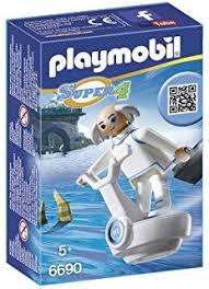 playmobil 6699 super 4 princess leonora play amazon uk