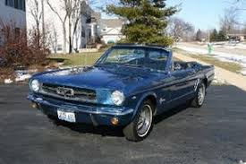 1984 mustang svo value 1984 svo mustang value now and future vintage mustang forums