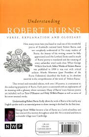 thanksgiving poems for church understanding robert burns