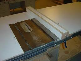 diy biesemeyer table saw fence product tools diy table saw fence system table saw fence system