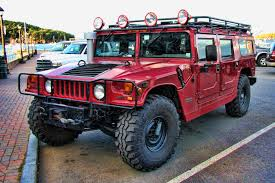 jeep hummer matte black hummer h1 specs and photos strongauto
