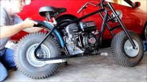 baja doodle bug mini bike 97cc 4 stroke engine manual cheap mini baja mini bike find mini baja mini bike deals on line