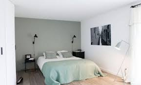 chambre gris vert deco chambre gris awesome charmant idee deco chambre