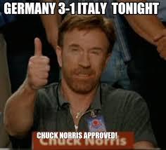 Approved Meme - meme creator chuck norris approved png meme generator at