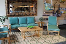 Outdoor Furniture U2014 Outdoor Living Gallery Brentwood Outdoor Living
