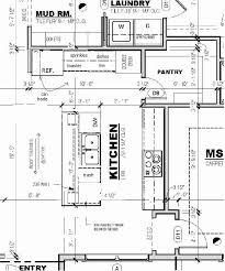 Hotel Kitchen Design Layout Pdf