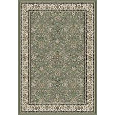 Persian Oriental Rugs by Green Oriental Rug Roselawnlutheran