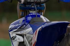 yamaha motocross helmet dakar reality blog 2014 yamaha 450 yzf