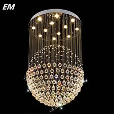 best place to buy chandeliers and 25 cheap chandelier ideas on