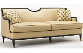 Fabric Sofa Singapore Upholstery Service In Singapore