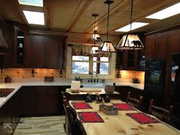 Log Home Interiors Log Home Interior Pictures Custom Timber Log Homes