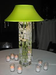 Battery Table Lamp Ideas Battery Operated Lamps Decorative Battery Operated Table