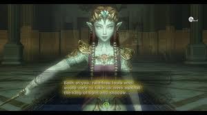 target black friday twilight princess twilight princess walkthrough u2013 hyrule castle u2013 zelda dungeon