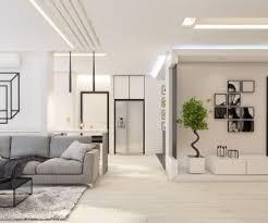 Interior Home Design Interior Home Taupe Home Design Ideas