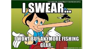 Family Guy Cleaning Lady Meme - top 20 fishing memes on the internet