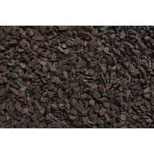 orchid bark wholesale orchiata orchid bark