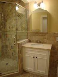 Bathroom Design Design And Ideas - 6 x 6 bathroom design