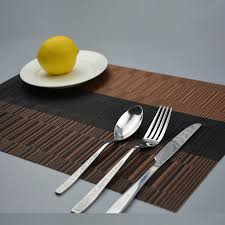 Kitchen Table Sales by Online Get Cheap Kitchen Table Sales Aliexpress Com Alibaba Group