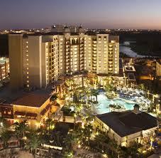 Summer Bay Resort Orlando Map by Wyndham Grand Orlando Resort Bonnet Creek U2013 Executive Housing