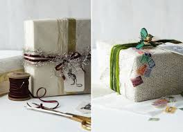 shabby chic wrapping paper 68 best shabby chic gift wraps images on wrapping