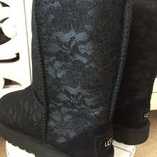 womens ugg boots size 9 ugg sale womens ugg ii antoinette from