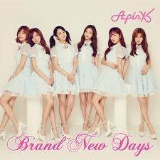 download a pink brand new days japanese