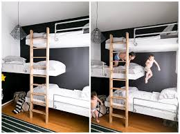J Anne Photography Blog Triple Bunk Beds  Eating A Slice Of - Three bunk bed