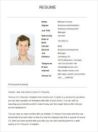 resume sample for amitdhull co