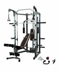Marcy Bench Press Set Best 5 Marcy Home Gyms Honest Reviews U0026 Comparison 2017