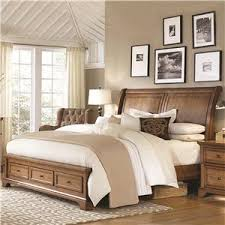bedroom furniture with storage bedroom furniture wayside furniture akron cleveland canton