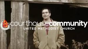 12 20 15 announcements courthouse community united methodist