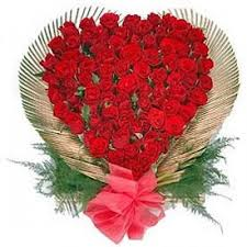 flower delivery free shipping are you searching for roses in a heart shape arrangement