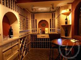 Trellis Wine Wine Rack Vinotemp Cellar Trellis Wine Rack Vinotemp 36 Bottle