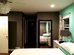 Bedroom Furniture Men by Bedroom Colors For Men Bedroomchampioncom Bedroom Colours For Men