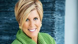 suze orman haircut suze orman advice store credit cards