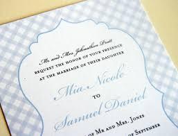 Printing Wedding Invitations Digital Printing For Wedding Invitations