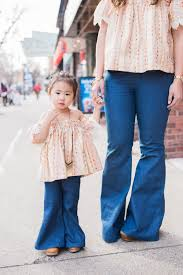 mommy and me ultimate shopping guide sandy a la mode