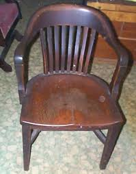 Antique Wood Chair Gallery For U003e Old Wooden Office Chairs Vintage Wooden Chairs For