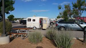 sold for 6700 to a local 1984 scamp camper 16 foot restored