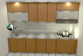 kitchen setting ideas kitchen minimalist setting with images idea flash images ideas