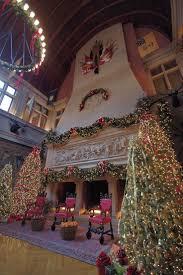 Christmas Trees Nc 38 Best Christmas At Biltmore Images On Pinterest Xmas Biltmore