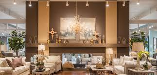 retail design home connie post