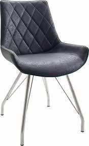 Esszimmerst Le Leder Grau Die Besten 25 Fußhocker Ideen Auf Pinterest Fußhocker Ikea